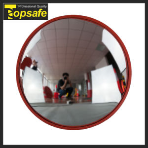Acrylic Parking Lots Convex Mirror pictures & photos