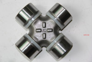 Dana Spicer Cruzetas Universal Cross Joint for Truck Transmission pictures & photos