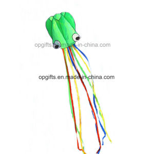 Outdoor Toy Hot Sale Software Octopus Kite pictures & photos