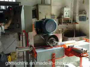 GBPGL-300 Mosaic Shaping Machine/Granite Machine/Marble Machine pictures & photos