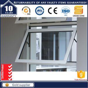 New Design Window Opening System Aluminium Windows pictures & photos