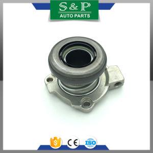 Suzuki Auto Hydraulic Clutch Release Bearing 23820-64j00 pictures & photos