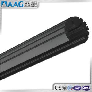 Top Quality Aluminum Electrophoretic Coating Profile pictures & photos