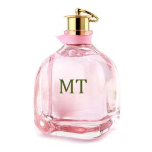 Women Sexy Perfume pictures & photos