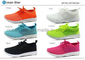 11 Colors Fashion Sports Shoes pictures & photos