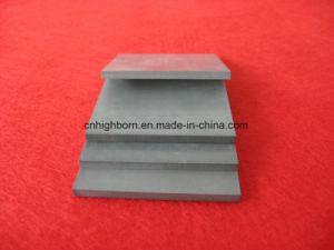 Gpsn Silicon Nitride Si3n4 Ceramic Wafer pictures & photos
