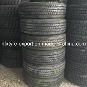 Trailer Tyre 235/75r17.5 245/75r17.5 Radial Steel Truck Tyre TBR Tyres with Best Price pictures & photos