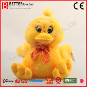 Promotion Plush Duck Soft Toy Stuffed Animal Toys for Kids pictures & photos