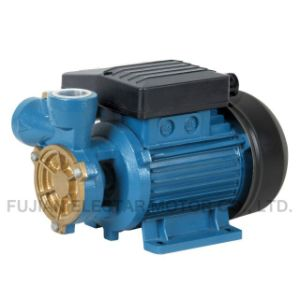 dB Series Single-Stage Pump Structure and Electric Power Peripheral pictures & photos