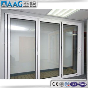 Australia Standard Sliding Door pictures & photos
