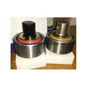 Poly Urethane Bushings for Nissan Torque Rod Bushing 55542-Z2008, 55542-Z0002 pictures & photos