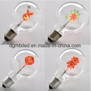 MTX Innovative E27 3W AC220V Holiday Decoration Lamp Filament Bulbs Christmas Decorative Wine bar living room pictures & photos