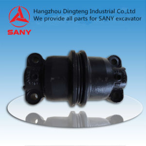The Sany Excavator Parts of Track Roller for Sany Excavator pictures & photos