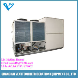 Ce Certificated Rooftop Air Conditioner pictures & photos