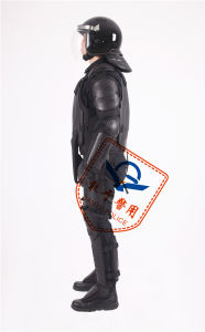 Riot Control Gear/ Anti Riot Suit/ Riot Protective Suit/Hot Sale Anti Riot Suit pictures & photos