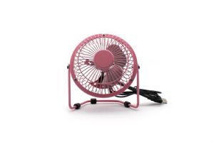 Portable and new design Charging USB mini fan with clamp pictures & photos