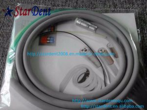 6-Hole Fibre Optic Handpiece Tube (spiral) for Dental Units pictures & photos