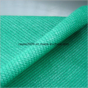 UV Block Agricultural Shade Net Greenhouse Philippines pictures & photos