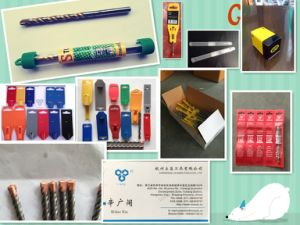 Tct Saw Blade with Yg6 Carbide, OEM, Colorful Box. pictures & photos