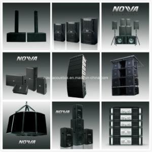 Compact Jbl Vrx900 Style Passive Line Array (VX-932) pictures & photos