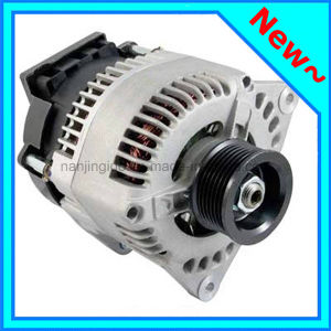 Car Parts Alternator for Land Rover AMR5425 pictures & photos