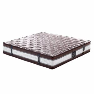 Cheap Natural Latex Mattress pictures & photos