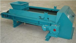 Weighing Scale for Mining Industry Cement Plant pictures & photos
