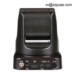 3G-Sdi HDMI Exceptionally Clear HD Video Conferencing Camera (OHD20S-D) pictures & photos