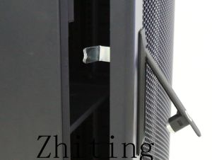 19 Inch Zt Ls Series Server Network Rack pictures & photos