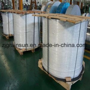 Aluminium Alloy Coil (6061 6063) pictures & photos