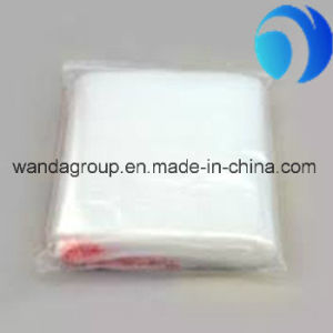 Plastic Custom Printed Ziplock Bags pictures & photos