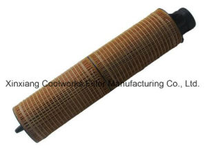 1625840000 Oil Filter for AC Compressor pictures & photos