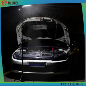 self-driving tour camping light popular with people pictures & photos