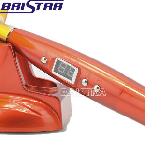 Best Price Dental Wireless LED Rainbow Curing Light pictures & photos