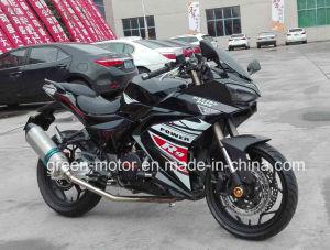 350cc/300cc/250cc/200cc Sport Rancing Motorcycle, Racing Motorcycle, Sport Motorcycle (R9) pictures & photos