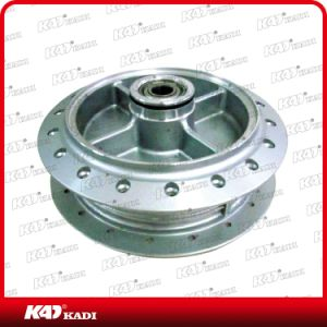 Rear Wheel Hub for Titan150 Motorcycle Part pictures & photos
