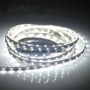 Red Color SMD3528 LED Strip Lights pictures & photos