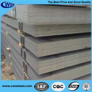Supply High Quality High Speed Steel M2 for Hot Selling