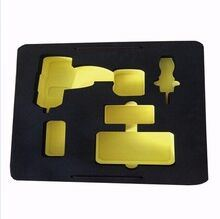 Adhesive Die Cut EVA Foam Packing EVA Foam pictures & photos
