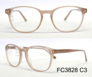 Newest Optical Frame, Women Optical Frame pictures & photos