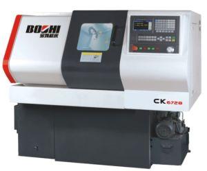 Ck6728 CNC Lathe pictures & photos