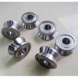 Stainless Steel Vee Bar Track Roller Fr30 pictures & photos