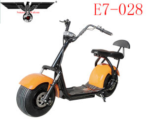 E7-208 New Electric Bike with Ce pictures & photos