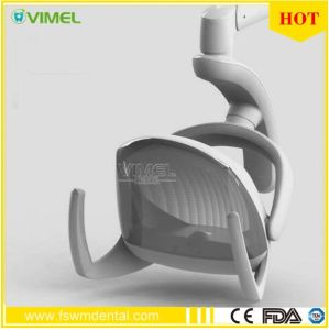 Reflectance LED Dental Lamp Oral Light for Dental Unit Chair pictures & photos