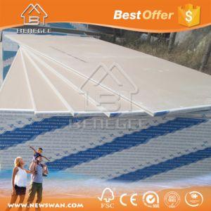 Regular Gypsum Board / Drywall Sheet / Gypsum Board Price pictures & photos