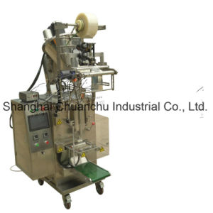 Fine Powder Packing /Bag Packing Machine pictures & photos