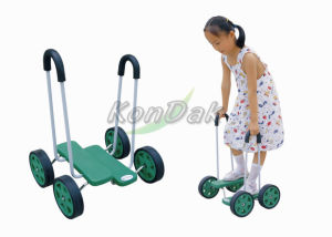 New Style Kids Balance Trample Carbalance Car pictures & photos