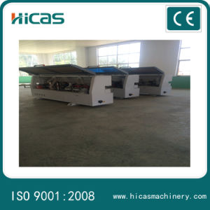 Professional Durable Edge Banding Machine (HC 506B) pictures & photos