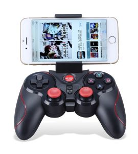 Game Remote Control pictures & photos