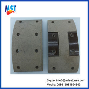 Brake Lining (47441-1220) for Heavy Dury Truck Brake pictures & photos
